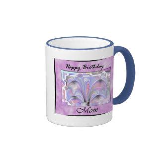 Alles- Gute zum Geburtstagmamma Kaffeetassen