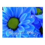 Alles- Gute zum Geburtstagpostkarte Postkarten