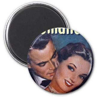 Alles wollte sie Sammlungs-Button Runder Magnet 5,1 Cm