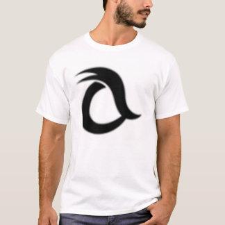 Allesfresser-Logo-T - Shirt