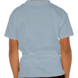 Allgemeine Schulstolz T-Shirts