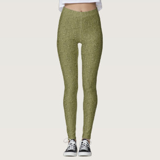 """Alligator~Skin "" Leggings"