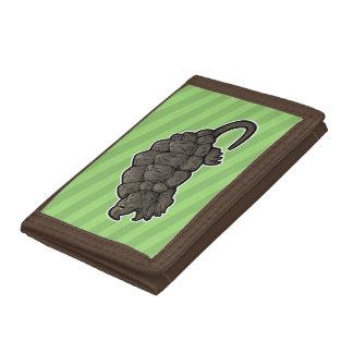 Alligatorreißende Schildkröte