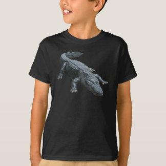 AlligatorunisexkinderT - Shirt