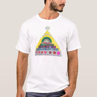 Allmächtig T-Shirt