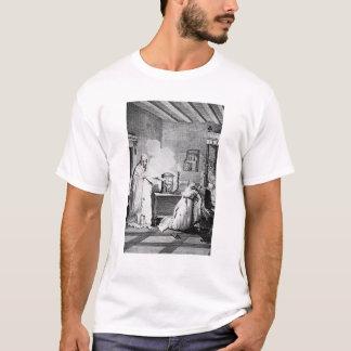 Allmächtiger Gott - mein Mother T-Shirt
