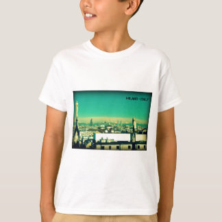 Allps Mailand T-Shirt