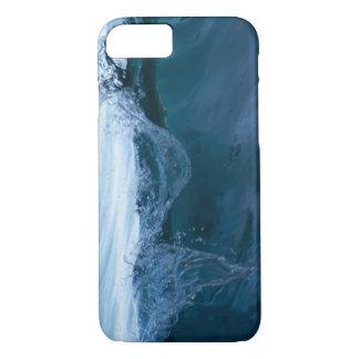 Aloha entblößen Sie - iPhone 8/7 Hülle