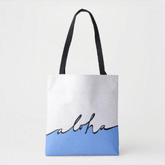 Aloha Hawaii! Tasche