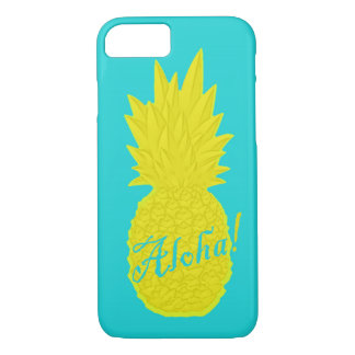 Aloha! iPhone 8/7 Hülle