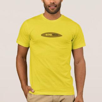 Aloha Neon T-Shirt