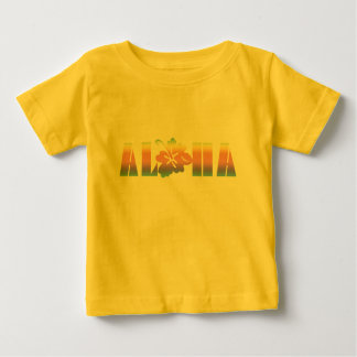 Aloha T-Shirts und Produkte