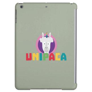 Alpaka-Einhorn Unipaca Z4srx