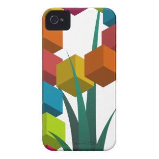alphabep iPhone 4 Case-Mate hüllen