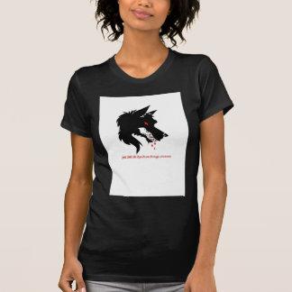 alphadoglogo T-Shirt