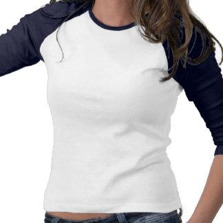 Alphonse Mucha - Tanz T Shirts