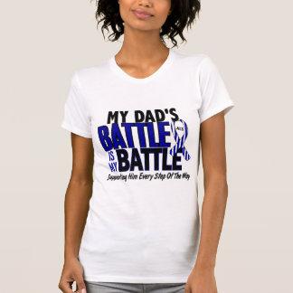 ALS mein Kampf zu 1 Vati T-Shirts