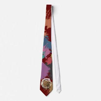 Als Salamu Alaykum Krawatte