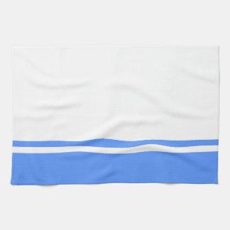 Altai Republik-Flaggensymbol Russland Küchentuch