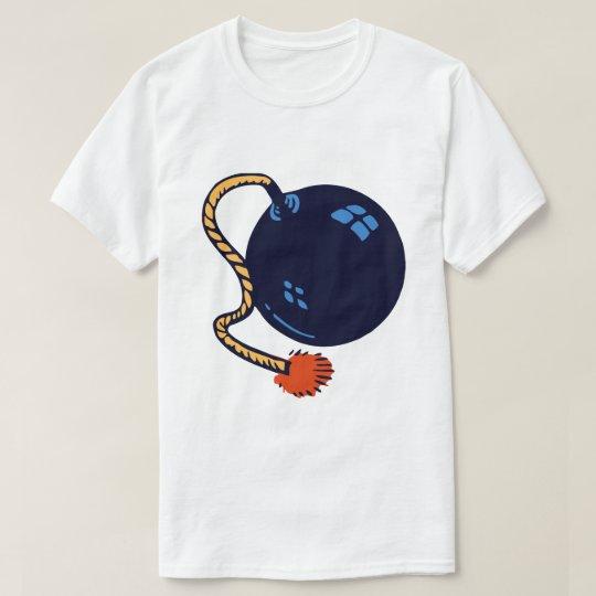 ALTE BOMBE T-Shirt