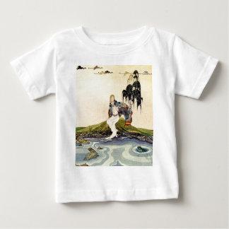 Alte französische Märchen: In meinem Gebiet Hemden