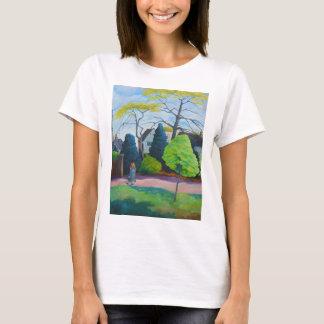 Alte Freunde 1985 T-Shirt
