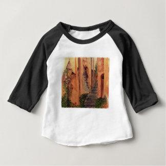 Alte Gasse Baby T-shirt