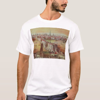 Alte London-Brücke T-Shirt