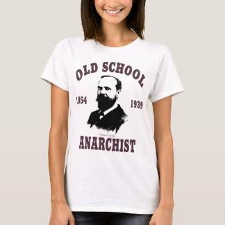 Alte Schule --  Benjamin Tucker T-Shirt
