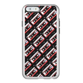 Alte SchulKassette Incipio Feather® Shine iPhone 6 Hülle