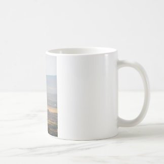 Alte Stadt Granadas Kaffeetasse