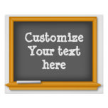 Alte Zeit-Tafel, fertigen Ihren Text besonders an Plakatdrucke