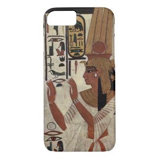 Alter ägyptischer iPhone Fall iPhone 8/7 Hülle