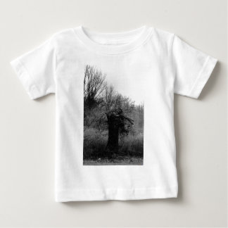Alter Baum Baby T-shirt