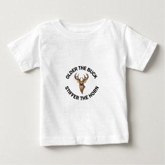 Älter der Dollar Baby T-shirt