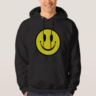 Alter Skool smiley Hoodie