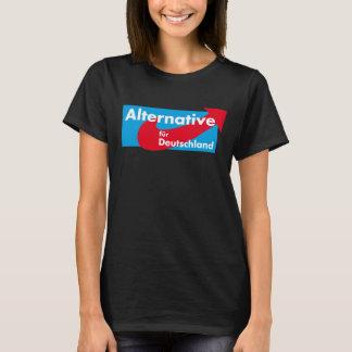 Alternative für Deutschland-Party T-Shirt