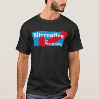 Alternatives für Deutschland Partei T-Shirt