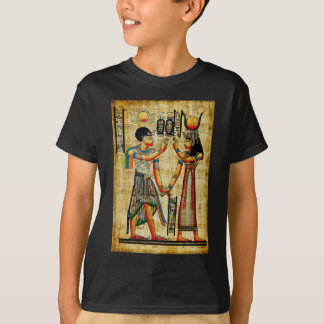 Altes Ägypten 5 T-Shirt
