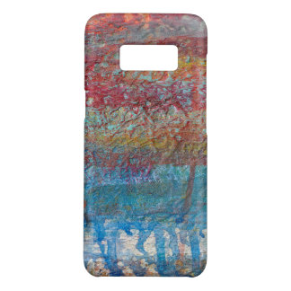 Altes Fischerboot | Rockport, Massachusetts Case-Mate Samsung Galaxy S8 Hülle