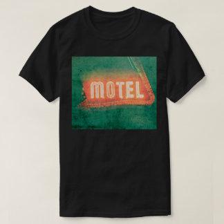 Altes Motel T-Shirt