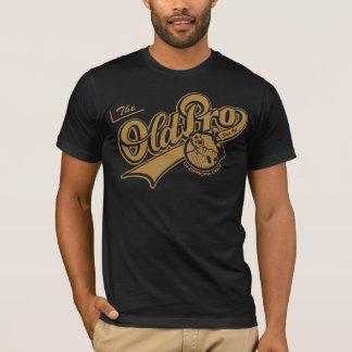 Altes ProCoppertop (klar) T-Shirt
