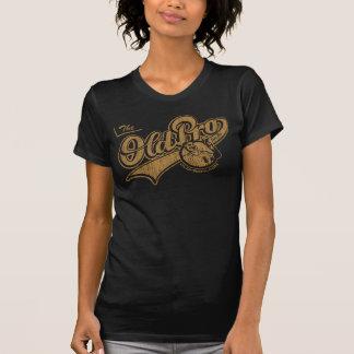 Altes ProCoppertop (Vintag) T-Shirt