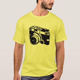 Altes SLR T-Shirt