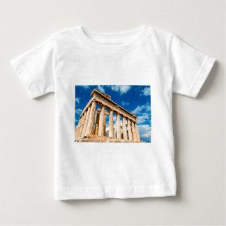 Altgriechische-Ruinen Baby T-shirt