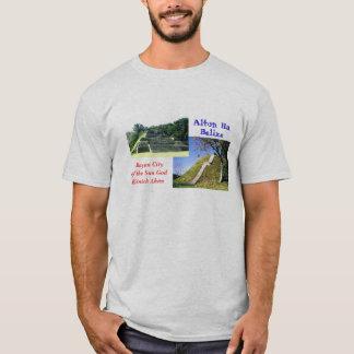 Altun ha T-Shirt