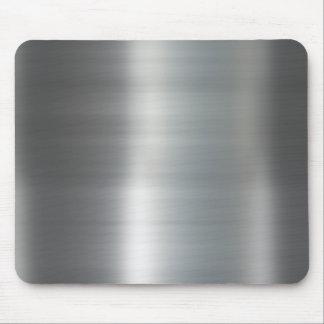 AluminiumMousepad Mousepad