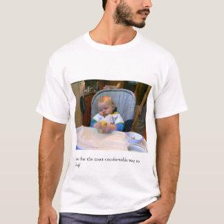 Alyssa Lynn T-Shirt