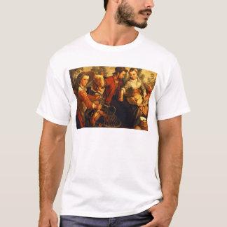 Am Markt T-Shirt