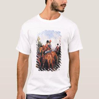 Am Meilen-Stein 1859 T-Shirt